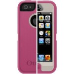 Otterbox Blush iPhone 5 case
