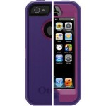 Otterbox Boom iPhone 5 case