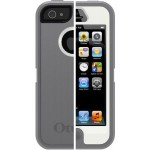 Otterbox Glacier iPhone 5 case