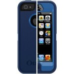 Otterbox Nightsky Iphone 5 case