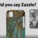 Best Zazzle iPhone 5 Cases