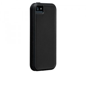 Case-Mate Xtreme iphone 5 case