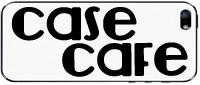 Case Cafe