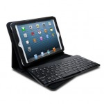 Kensington Keyfolio iPad Mini Keyboard Case