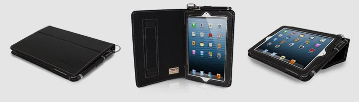 Snugg best ipad mini cases