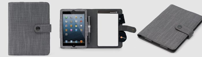 booq ipad mini case