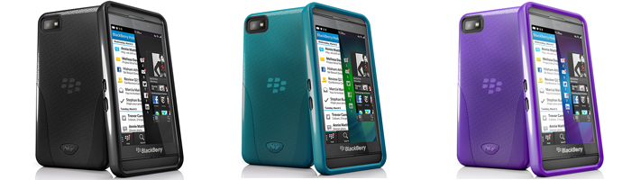 iskin blackberry z10 case vibes