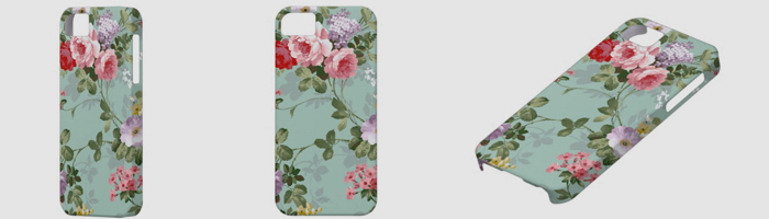 zazzle barely there iphone 5 case review- case
