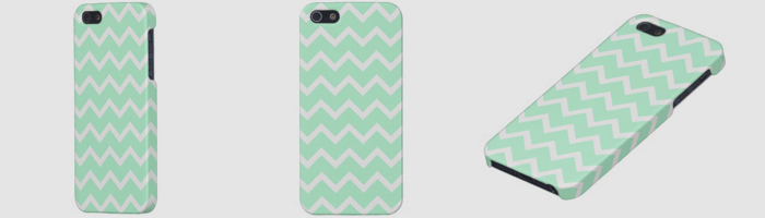 zazzle case savvy iphone 5 case review - case