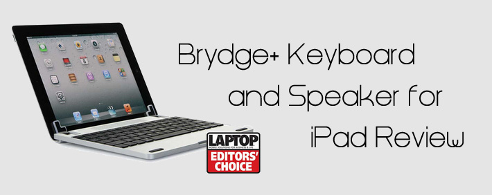 brydge review